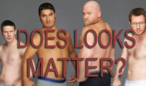 The Science Behind Whether Looks Matter